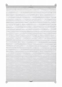 Plissee Weiss Mit Muster : easyfix plissee ausbrenner flower wei 80 x 130 cm 33889 ~ Frokenaadalensverden.com Haus und Dekorationen