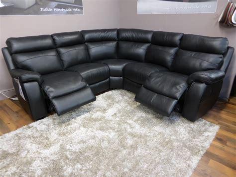 lay z boy sofa 21 best lazy boy manhattan sofas sofa ideas