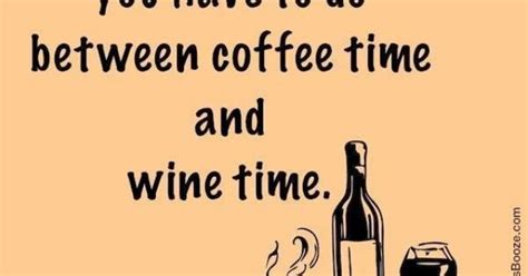 Coffee is a way of stealing time which should by rights belong to your older self. Coffee time & wine time | Good Quotes | Pinterest | Coffee time, Wine and Wine time