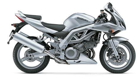 2003 Suzuki Sv1000s 2003 suzuki sv1000s