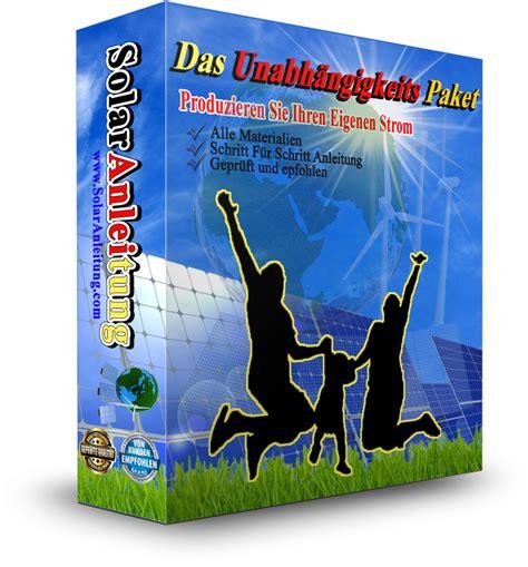 solaranlage selber bauen solaranlagen selber bauen anleitung runterladen