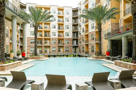 Appartments In Houston by Elan Med Center Houston Tx Apartment Finder