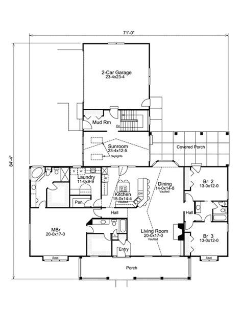 sunroom floor plans sunroom floor plans gurus floor