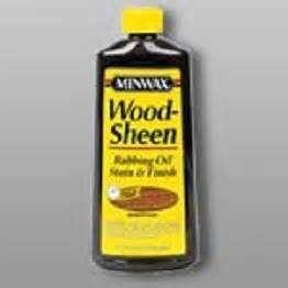minwax woodworking planswoodworker plans woodworker plans