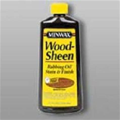 minwax floor finish msds minwax woodworking planswoodworker plans woodworker plans