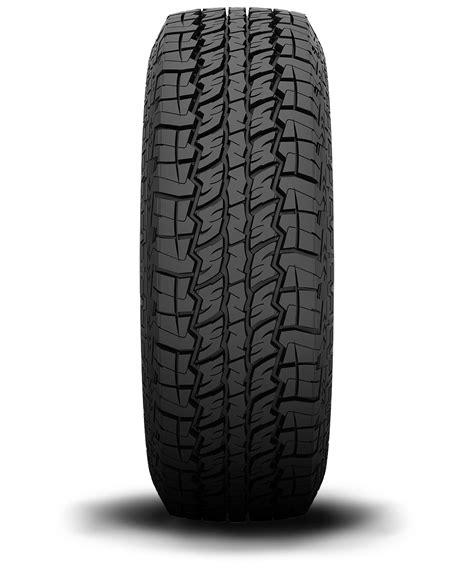kenda tires automotive klever