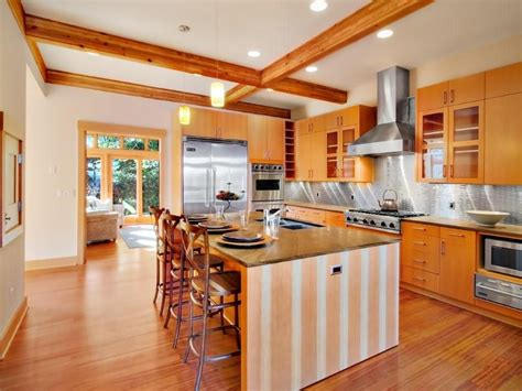 decorative ideas for kitchen home design ideas amazing kitchen décor ideas with