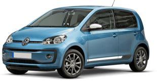 Al Volante Listino Prezzi Usato by Volkswagen Auto Storia Marca Listino Prezzi Modelli