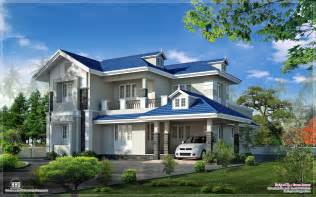 Stunning Villa House Designs Photos by Eco Friendly Houses Beautiful 4 Bedroom Villa Exterior
