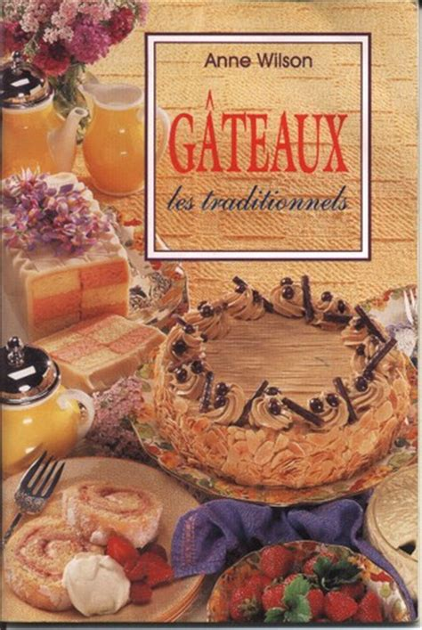 cuisine marocaine en arabe pdf recette gateau arabe pdf home baking for you photo