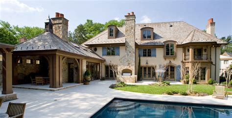 custom home builder give your home a best makeover webfarmer