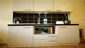 [efficiency kitchen ideas] - 28 images - small kitchen