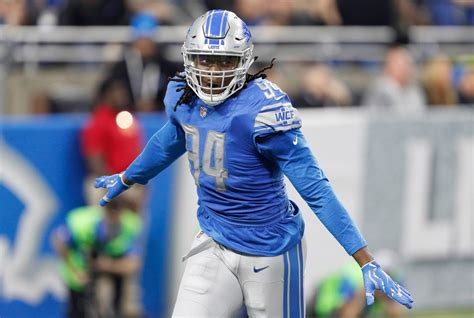 signing ziggy seahawks   pass rushing ansah