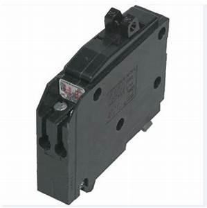 Prise 20 Ampere : square d by schneider electric qo2020cp qo 2 20 amp single ~ Premium-room.com Idées de Décoration