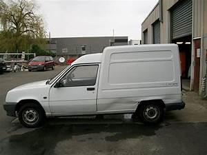 Renault Pessac Occasion : utilitaires renault express essence ctm35 ~ Gottalentnigeria.com Avis de Voitures
