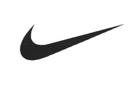 Pin Nike Sign Colouring Pages On Pinterest