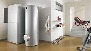 Luft Wärme Pumpe : luft erd w rmepumpen thomas weber heizung sanit r ~ Buech-reservation.com Haus und Dekorationen
