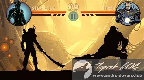 shadow fight 2 v1 9 29 mod apk hileli