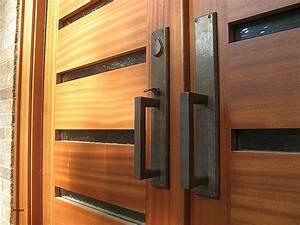 Beautiful Front Door Gate Designs Door Designs Front Door