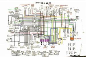 Mysterious Ignition Issue  Wiring Diagram