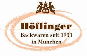 Müller Filialen München : unsere marken h flinger m ller gmbh ~ A.2002-acura-tl-radio.info Haus und Dekorationen