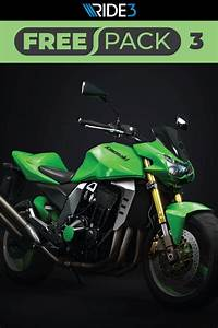 Ride 3 Xbox One : ride 3 free pack 3 2019 playstation 4 box cover art ~ Jslefanu.com Haus und Dekorationen