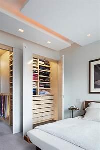 Optimale Luftfeuchtigkeit Im Schlafzimmer : 6 tipps f r die optimale beleuchtung im schlafzimmer ~ Watch28wear.com Haus und Dekorationen