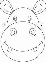 Jungle Masks | Safari crafts, Zoo crafts, Safari animal crafts | 202x151
