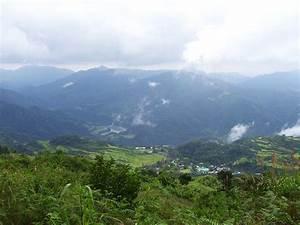 Lubuagan