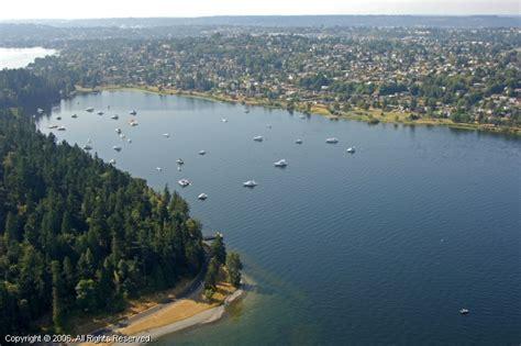 Boat Mooring In Seattle by Bay Moorings Seattle Washington United States