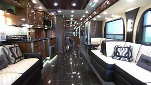 Extreme RVs Videos And Best Clips