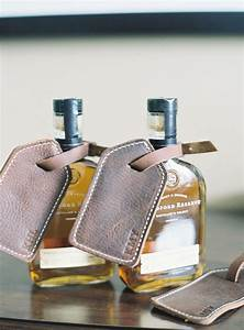 The best gifts for the best man groomsmen mon cheri for Best man wedding gifts