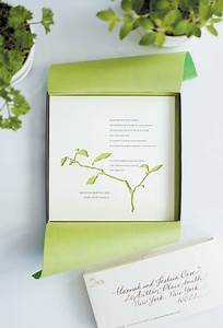 23 best images about tree theme wedding on pinterest With wedding invitations with tree theme