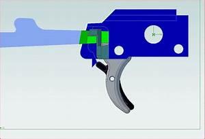 Prp Animated Trigger Kit