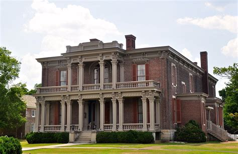 rivers mansion nashville tennessee wikipedia