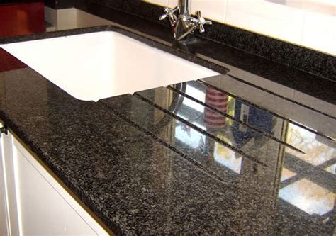 Premier Marble   Granite Kitchens