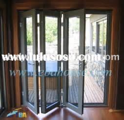 aluminum door aluminum door manufacturers
