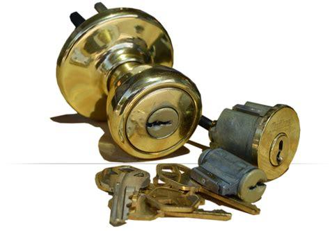 how to rekey a door lock door lock rekey service robinsons hardware rental