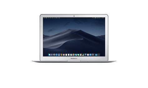 On Macbook Air by Buy Macbook Air Apple