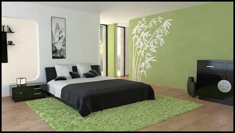quelles couleurs pour une chambre quelle couleur pour une chambre atlub com