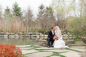 abby rob macray harbor wedding pictures best detroit With affordable wedding photographers michigan