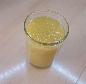 Obst Mit L : obst smoothie mit holundersirup von johann iii ~ Buech-reservation.com Haus und Dekorationen