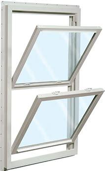 windows taylor door