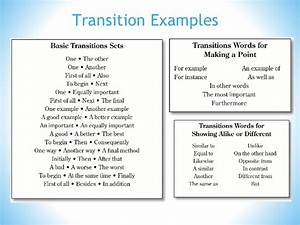 Essay On Harlem Renaissance The Tempest Essay Topics Our Future Essay also Essays On The Movie Crash The Tempest Essay Topics Essay On Graffiti The Tempest Essay  Fighting Ruben Wolfe Essay