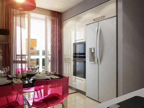 Kitchen Dining Designs Inspiration And Ideas by Kitchen Dining Designs Inspiration And Ideas Home Decoz