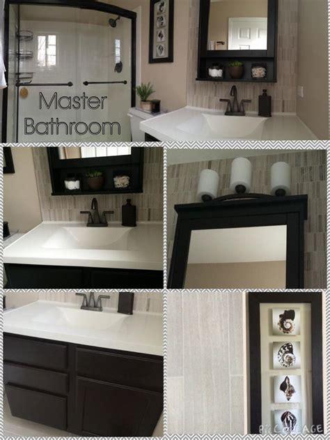 chocolate kitchen cabinets best 25 spa master bathroom ideas on bathtub 2185