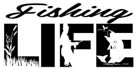 fishing life svg  crafty crafter club