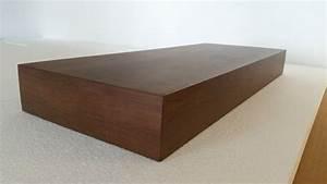 buy a custom made floating wall shelf shelves 72 inch