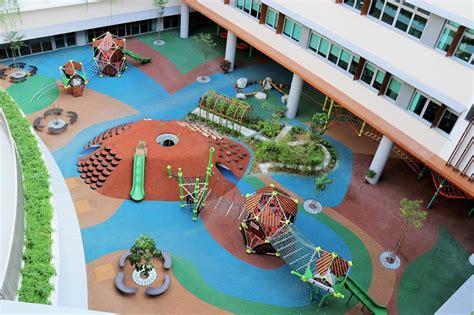 international preschool in singapore gess 495 | 18 09 03 GESS Preschool 2