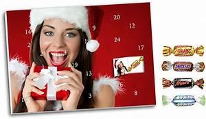 Adventskalender Mit Fotos : foto adventskalender gestalten fotokalender f r weihnachten 2016 ~ One.caynefoto.club Haus und Dekorationen